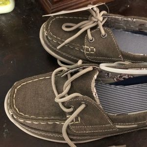 Loafers 8-1/2 womens Brand New With Tags